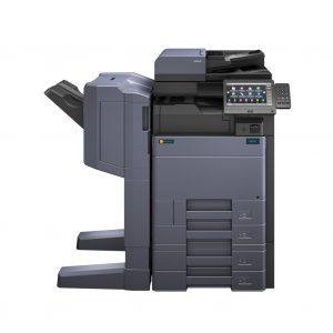Multifonctions Photocopieurs